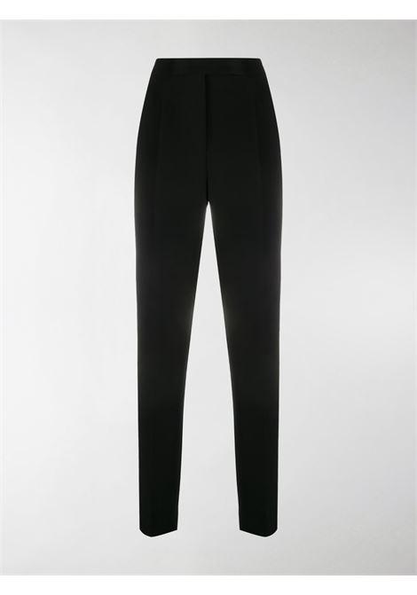 Cigarette trousers MAXMARA PIANOFORTE | 11360307600003
