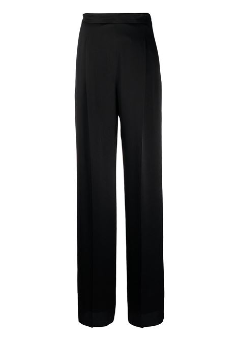 MAXMARA PIANOFORTE MAXMARA PIANOFORTE | Trousers | 11360404600002