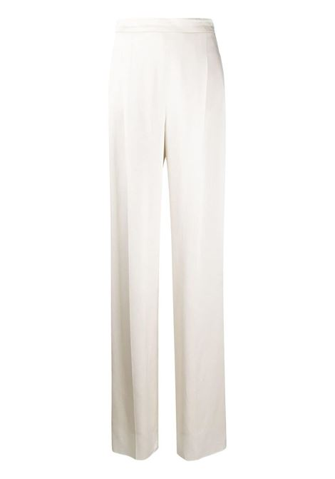 MAXMARA PIANOFORTE MAXMARA PIANOFORTE | Trousers | 11360404600003
