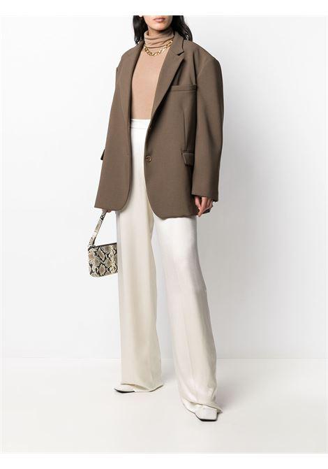 Eremi trousers MAXMARA PIANOFORTE | 11360404600003