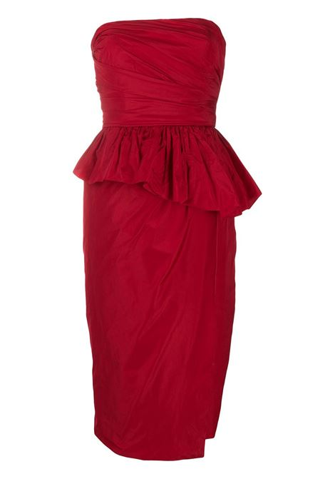 MAXMARA PIANOFORTE MAXMARA PIANOFORTE | Dresses | 12260204600015