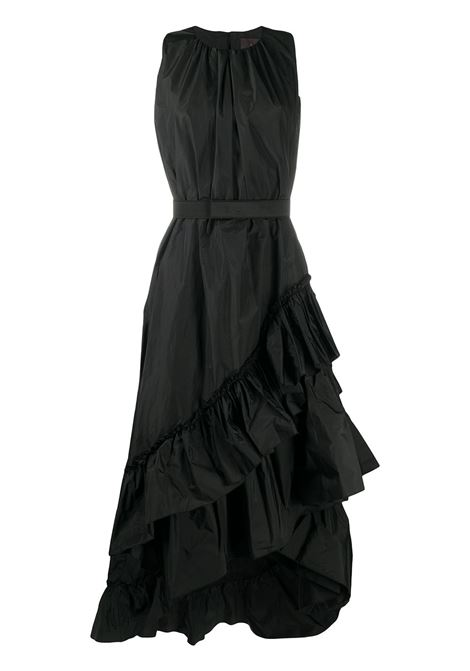 MAXMARA PIANOFORTE MAXMARA PIANOFORTE | Dresses | 12260404600003