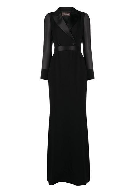 Cady dress MAXMARA PIANOFORTE | Dresses | 12260607600003