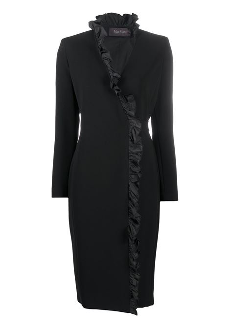 MAXMARA PIANOFORTE MAXMARA PIANOFORTE | Dresses | 12261104600003