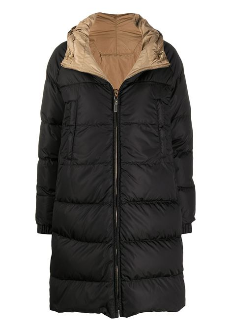 Reversible down jacket MAXMARA THE CUBE | Outerwear | 94960206600004
