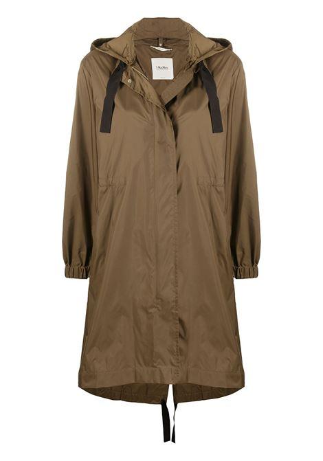 MAXMARA TIMELESS MAXMARA TIMELESS | Outerwear | 90260208600010