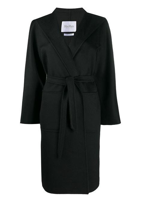 MAXMARA MAXMARA | Outerwear | 10160809600004