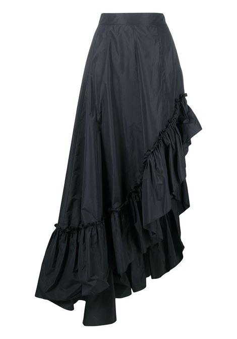 MAXMARA MAXMARA | Skirts | 11063106600002