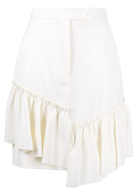 MAXMARA MAXMARA | Skirts | 11064206600001