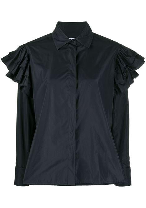 MAXMARA MAXMARA | Shirts | 11161406600002