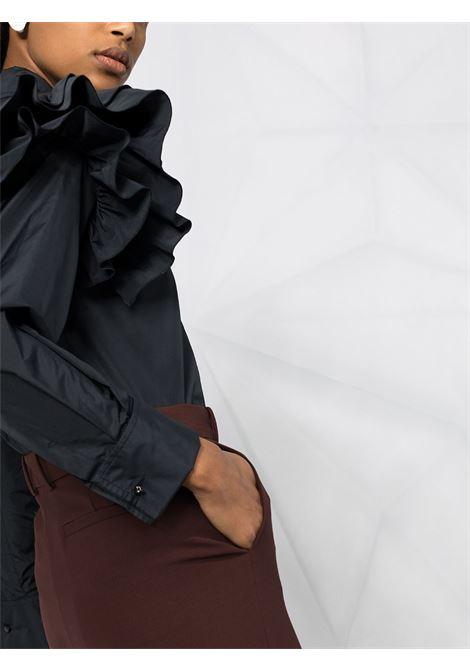 Camicia Samaria Donna MAXMARA | 11161406600002