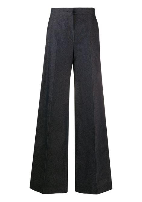 MAXMARA MAXMARA | Trousers | 1130603600010