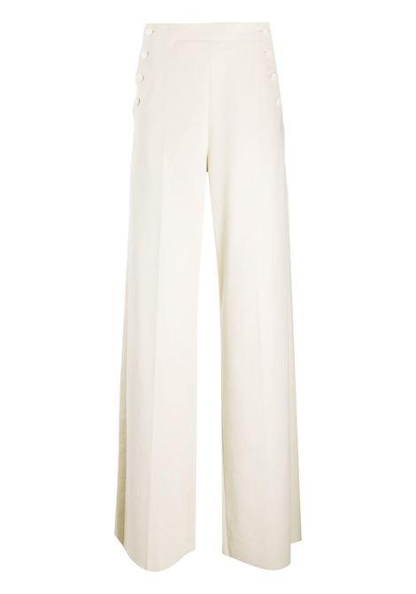 MAXMARA MAXMARA | Trousers | 11360103600001