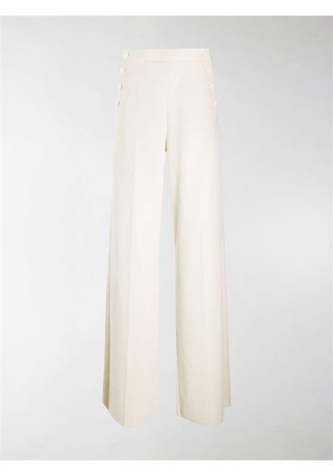 Pantaloni dritti Donna MAXMARA | 11360103600001