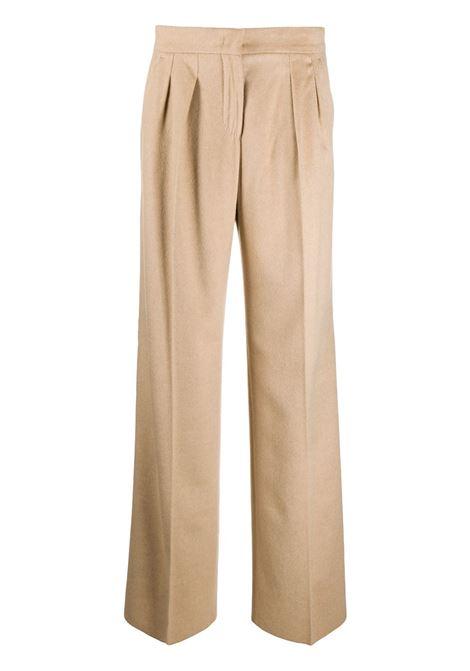 Pantaloni dritti Donna MAXMARA | 11360403600001