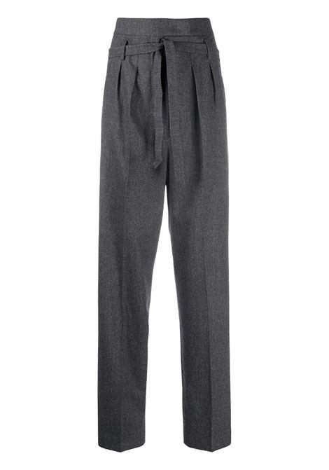 MAXMARA MAXMARA | Trousers | 11360503600003