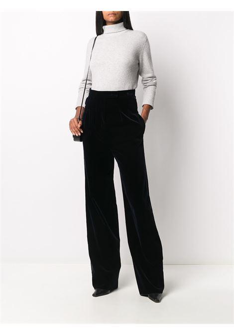 Pantaloni Lella Donna MAXMARA | 11361006600006