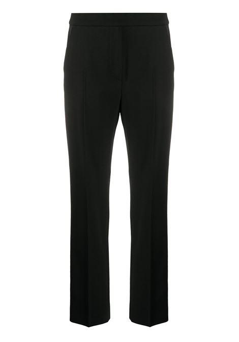 MAXMARA MAXMARA | Trousers | 11361409600001