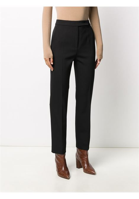 Oncia trousers MAXMARA   11361409600001