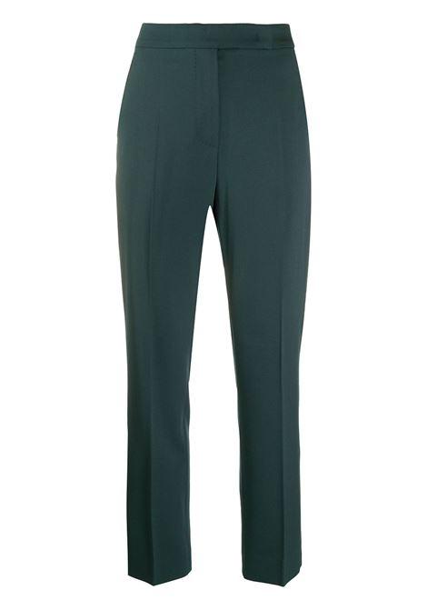 MAXMARA MAXMARA | Trousers | 11361409600005