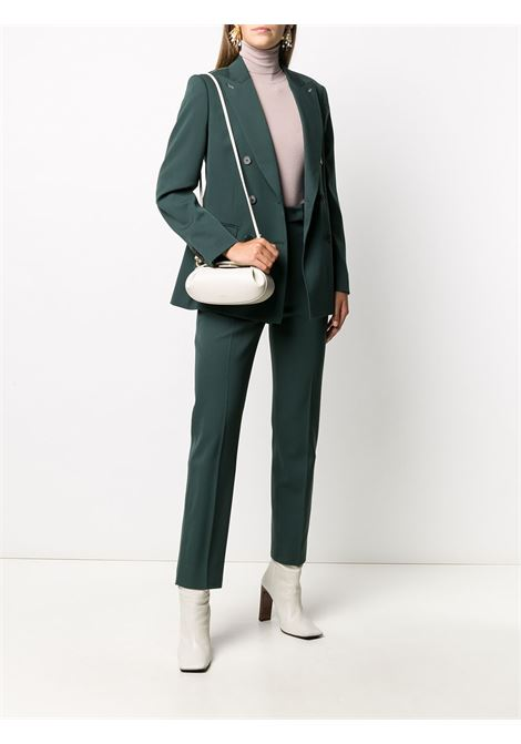 Pantalone Oncia Donna MAXMARA | 11361409600005