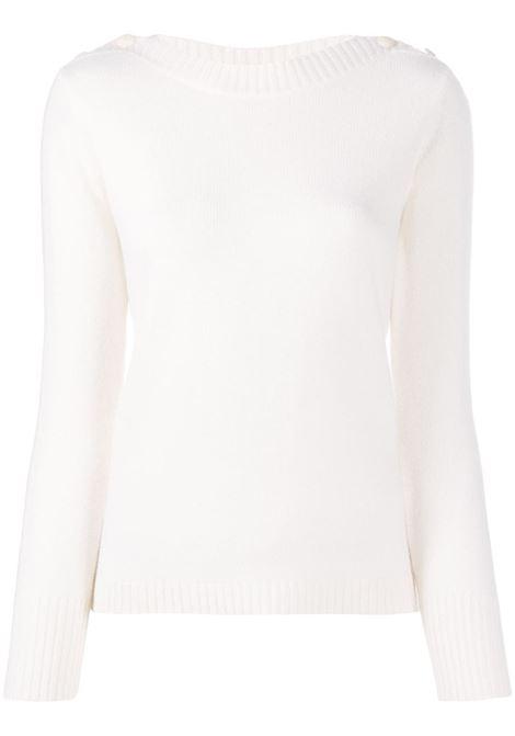 MAXMARA MAXMARA | Sweaters | 13660303600008