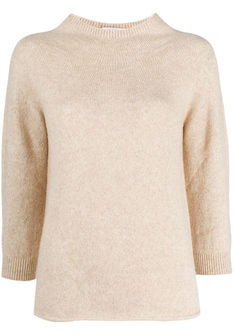 MAXMARA MAXMARA | Sweaters | 13661303600001