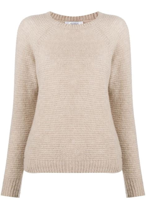 MAXMARA MAXMARA | Sweaters | 13661509600001