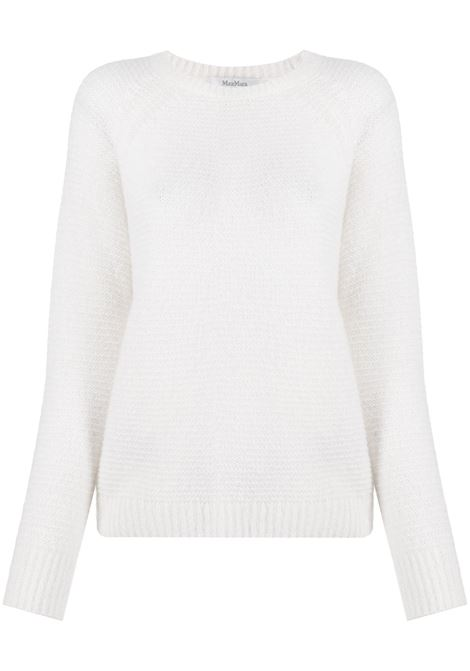 MAXMARA MAXMARA | Sweaters | 13661509600009