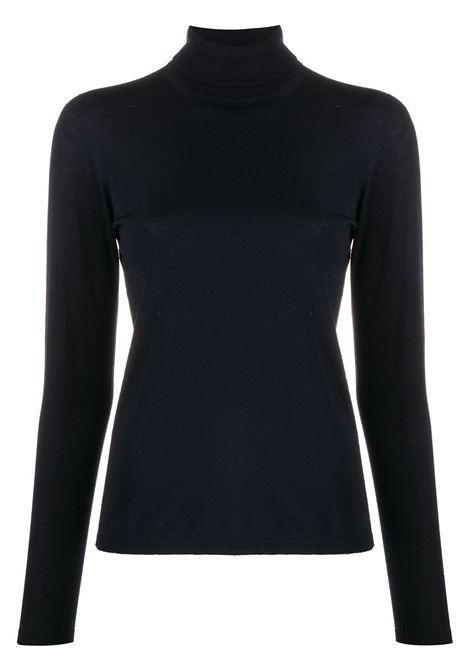 MAXMARA MAXMARA | Sweaters | 13661603600002