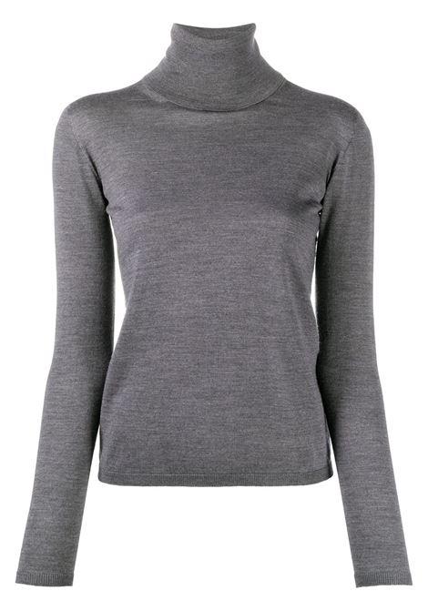 MAXMARA MAXMARA | Sweaters | 13661603600007