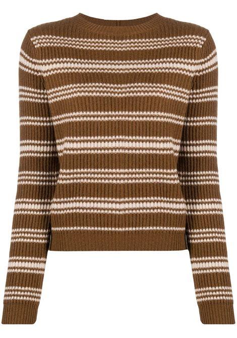 MAXMARA MAXMARA | Sweaters | 13662006600010