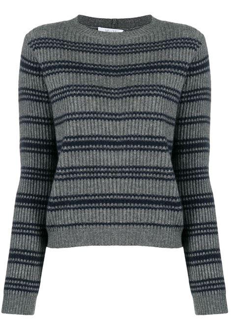 MAXMARA MAXMARA | Sweaters | 13662006600011