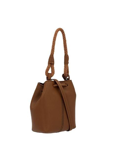 Bucket bag Buckepv MAXMARA | 45162704600020