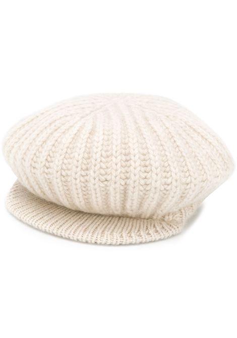 MAXMARA MAXMARA | Hats | 45761003600004
