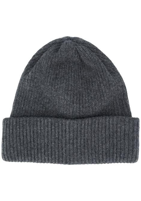 MAXMARA MAXMARA | Hats | 45761103600001