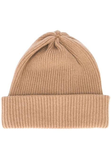 MAXMARA MAXMARA | Hats | 45761103600005