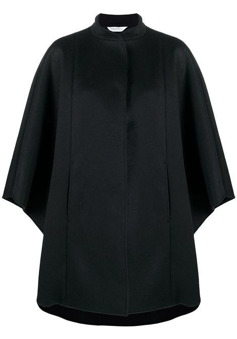 MAXMARA MAXMARA | Outerwear | 47360807600003
