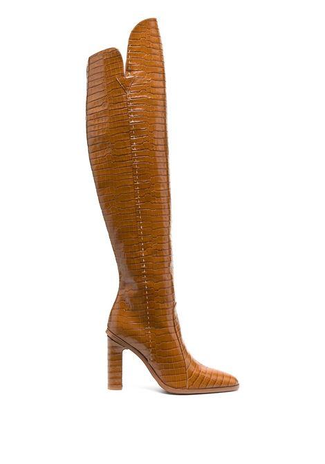 MAXMARA MAXMARA | Boots | 47961503600005
