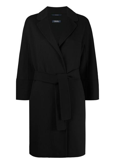 MAXMARA MAXMARA | Outerwear | 90161309600013