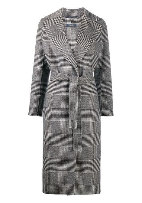 Cappotto Fiorito Donna MAXMARA | 90161503600001