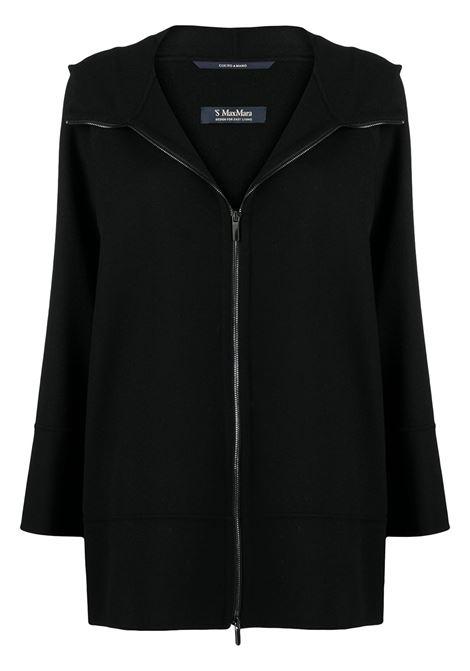 MAXMARA MAXMARA | Outerwear | 90860103600013