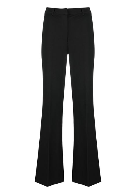 MAXMARA MAXMARA | Trousers | 91360303600005
