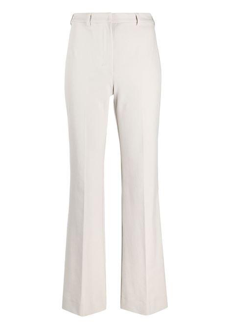 MAXMARA MAXMARA | Trousers | 91360303600019