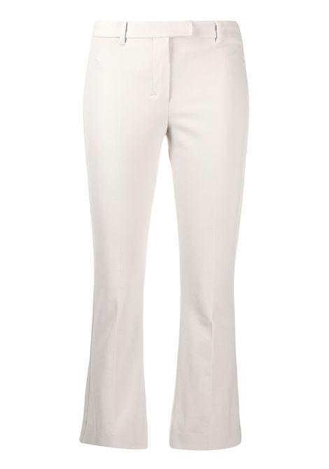 MAXMARA MAXMARA | Trousers | 91360409600001