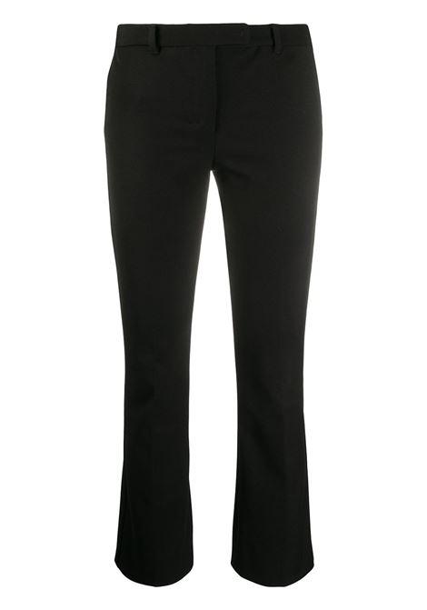 MAXMARA MAXMARA | Trousers | 91360409600005