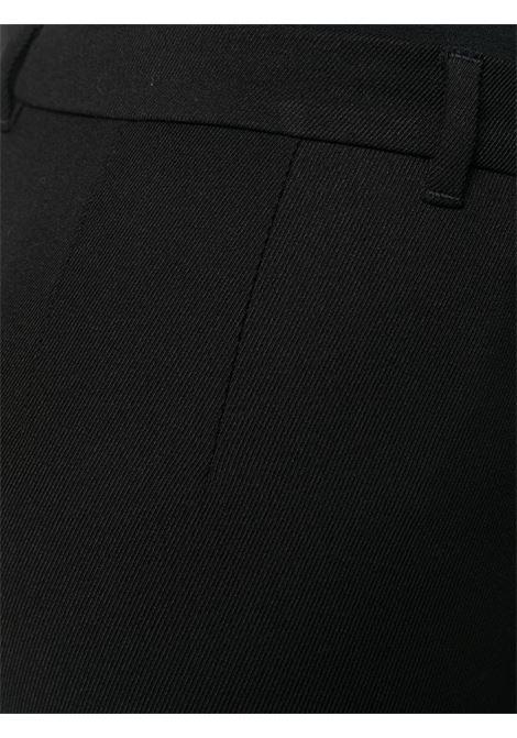 Umanita trousers MAXMARA   91360409600005