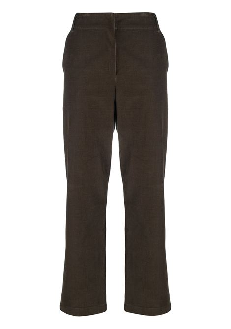 MAXMARA MAXMARA | Trousers | 91361003600003