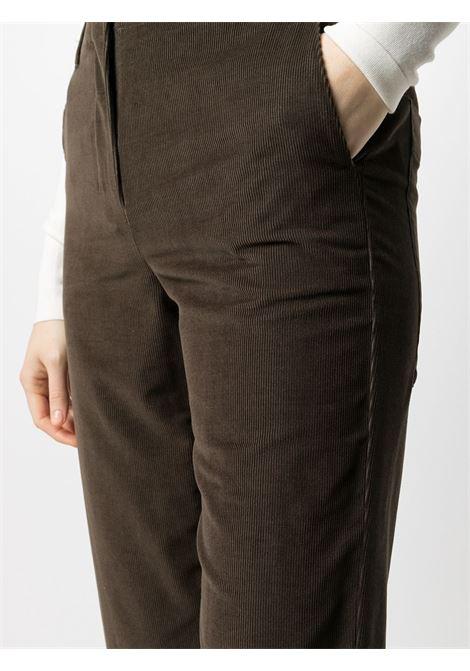 Pantalone Juglas Donna MAXMARA | 91361003600003