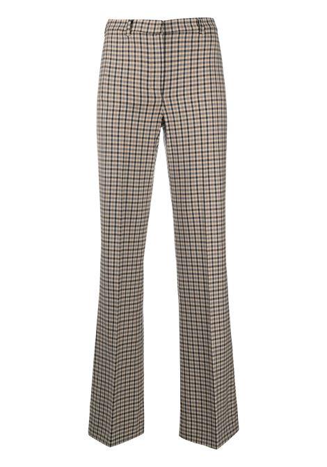 MAXMARA MAXMARA | Trousers | 91361203600001